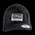 1916 accessoires