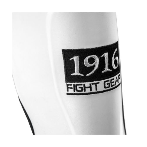 1916 scheenbeschermer old school wit